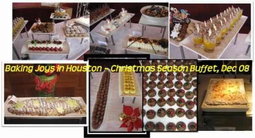 christmas-buffet