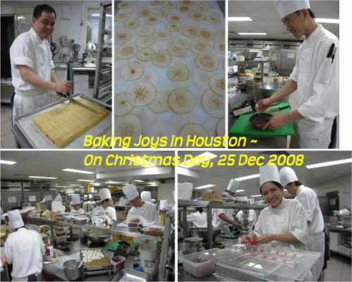 christmas-in the pastry kitchen