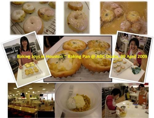 abc-culinary