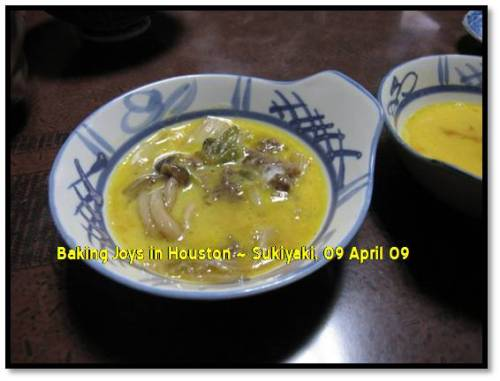 egg-sauce