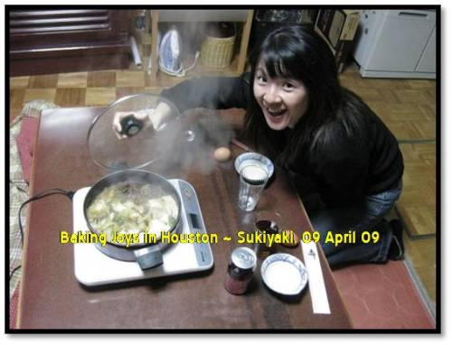 joys-lifting-pot-of-sukiyaki1